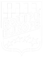 Equipe Europe